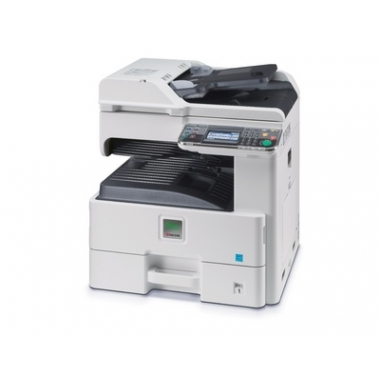 Kyocera FS-6525 printer
