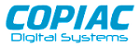 Copiac Digital Systems Ltd
