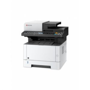 Brand new Kyocera ECOSYS M2040dn printer