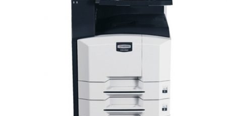 kyocera taskalfa 300i photocopier price in kenya - Copiac