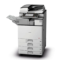 Ricoh MP C2003 photocopier