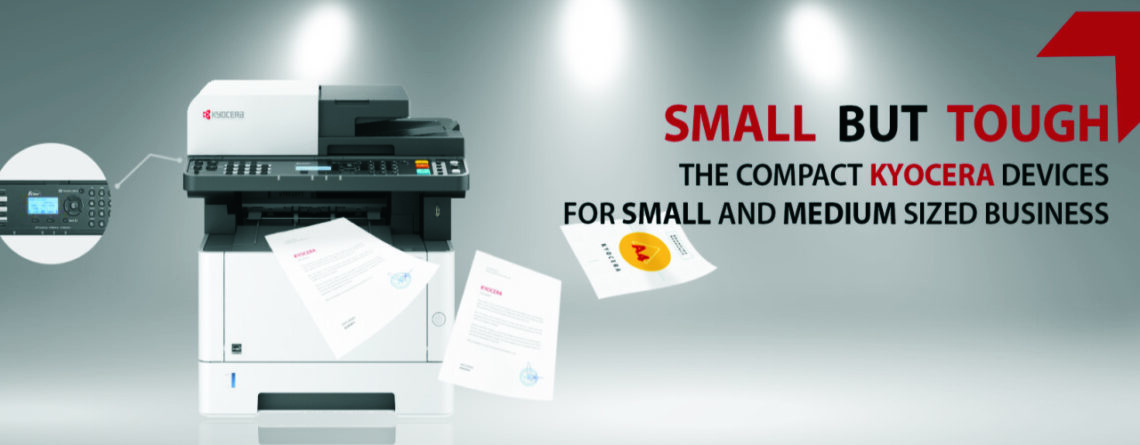 Kyocera photocopier prices in Kenya