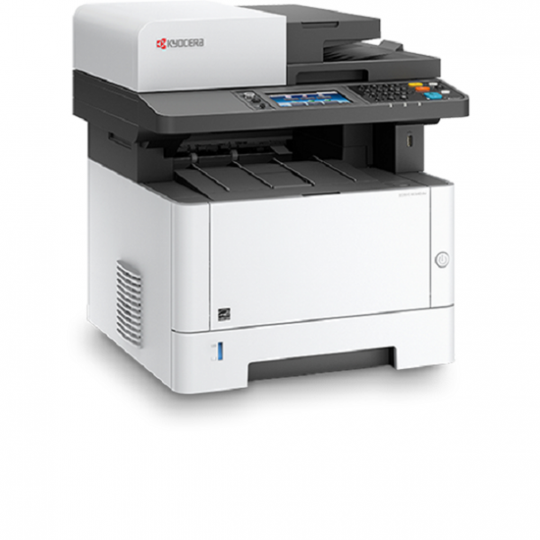 Kyocera M2640idw printer